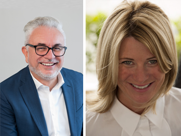 Flight Centre Travel Group (Americas) President Dean Smith Set to Retire, Charlene Leiss Appointed as Successor - Summary